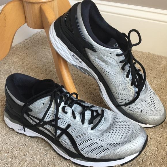 20b62d185a3 Asics Other - Men s ASICS Gel Kayano 24 Running Shoe